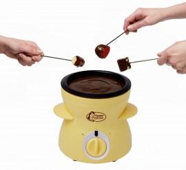 Fontana per Cioccolato Elettrica