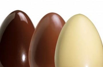 Reno Concerto. Cioccolato Bianco Fondente Latte. Qualità Superiore.Irca