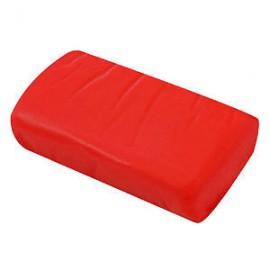 Rossa wonder paste pasta di zucchero da copertura laped for Cucinare 1 kg di pasta