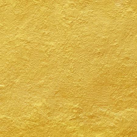 Oro Sabbie Dorate. Metallizzato e Setoso in Polvere. Rainbow Dust