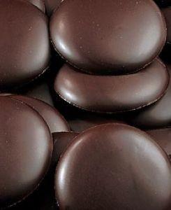 Reno Concerto. Cioccolato. Qualità Superiore.Irca