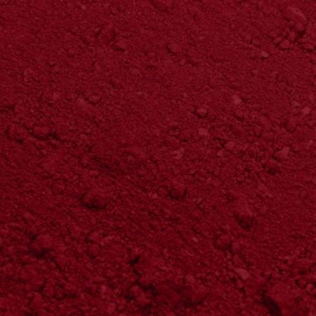 Viola Prugna. Colorante in polvere concentrato. Rainbow Dust