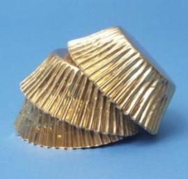 Pirottini Oro e Argento grandi.
