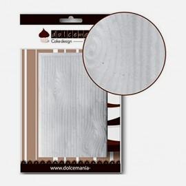 Texture effetto Trapunta Cestino e Venature Legno.