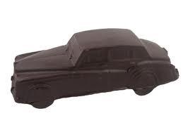 Stampo cioccolato cioccolata Rolls Royce