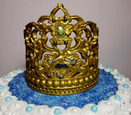 Corona Principessa