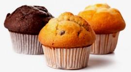 Muffin irca