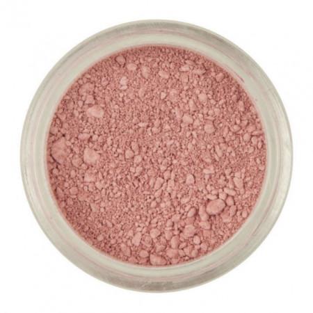 Rosa. Colorante in polvere concentrato. Rainbow Dust