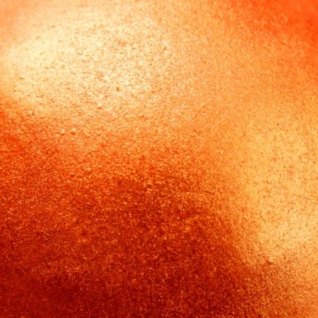 Atomic Tango in Polvere Rainbow Dust
