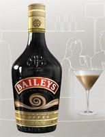 Caffè aromatizzato Whisky Baileys. Disponibile in Grani e Macinato.