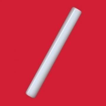 Mattarello 32 cm. Liscio e Antiaderente in silicone.