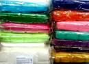 Foglia. Pasta di zucchero Confetti Perfetti. Gluten Free