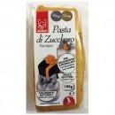 Gum Paste modellabile ORO. Pasta di zucchero Modecor 100 gr. Senza Glutine.