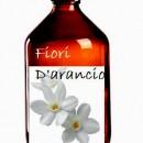 Aroma Acqua Fiori d'Arancio