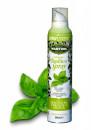 Basilico Spray in olio Extravergine di Oliva