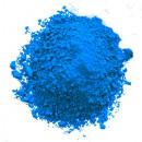 Blu Ghiaccio. Colorante concentrato in polvere. Ice Blue. Sugarflair
