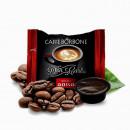 Don Carlo Rossa. A modo Mio. Caffè Borbone