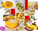 Fantastica Macchina Per Pasta. Semplice e utile