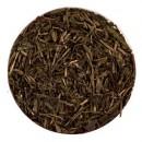 Houjicha BIO. Tè Verde tostato Bancha Giapponese