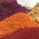 Liposolubili Concentrati. Coloranti in polvere. Senza Glutine