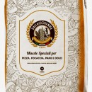 Molino Dallagiovanna. Miscela speciale per pizze Oltregrano la Pala.