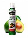 Olio spray di Avocado puro al 100%. Nutraceutico