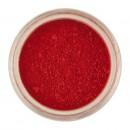 Rosso Ciliegia. Colorante in polvere concentrato. Rainbow Dust