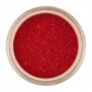 Rosso Ciliegia. Stupendo Colorante in polvere concentrato. Plain & Simple. Rainbow Dust