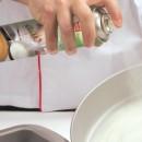 Spray Staccante per Teglie 150 ml.