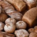 VITASAN BREAD LGI1 10 Kg. Per pane multicereali e multisemi a basso indice glicemico. Irca