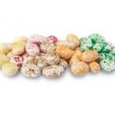 Confetti Prisco Marbled. Confezione da1 Kg.