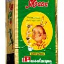 Caffè Passalacqua - Moana - Gusto Morbido in grani (100 Gr)
