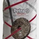 5 kg. PETRA 9 Integrale. Farina che contiene tutto il chicco di grano al 100% Italiano. Molino Quaglia