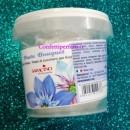 Bouquet. Gum Paste per Fiori Bianca per decorazioni fiori