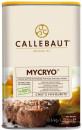 Burro di Cacao in Micropolvere 100% puro. MYCRYO Callebaut
