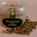 Caffè Verde macinato.