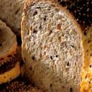 CEREAL PLUS 50 % 10 Kg. Per Pane Multi Cereali e Multi Semi. Irca