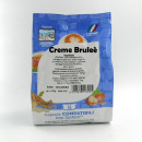 Creme Brulee. Uno System. To.Da Caffè