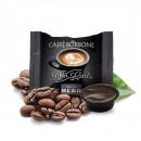 Don Carlo Nera. A modo Mio. Caffè Borbone