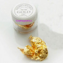 oro per decorazioni