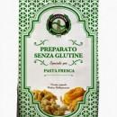 Gluten Free.Ideale per Pasta Fresca.1 Kg. Miscela senza Glutine. Molino Dallagiovanna