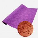 Grande Tappetino 58 x 38 cm. Stampo in silicone