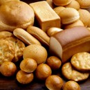 ROLL BURG 50% Nucleo 10 Kg. Per Hamburger e Hot dog. Irca