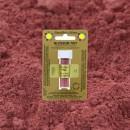 Rosa Acceso.Colorante concentrato in polvere. Blush Pink. Sugarflair