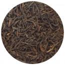 Tè Nero puro. Darjeeling Blends Himalaya Royal Bio. India. 20 gr.