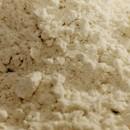 Farina di KAMUT ® E Khorasan