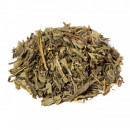 Tè Verde puro. China Bancha Bio. Cina. 50 gr.