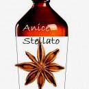 Aroma Anice Stellato 25 ml.