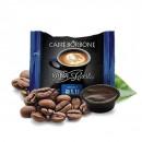 Don Carlo Blu. A modo Mio. Caffè Borbone