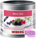 Estratto Frutti di Bosco. Berry Sun. Wiberg